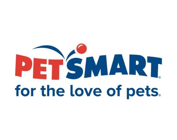Victor Petsmart Adoption Day Kitten Korner Rescue Inc
